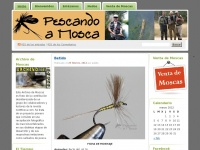 pescandoamosca.wordpress.com Thumbnail