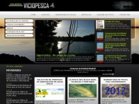 viciopesca.net