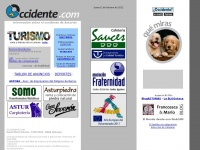 occidente.com