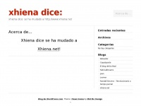xhiena.wordpress.com