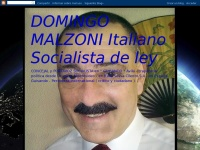 domingomalzoni.blogspot.com
