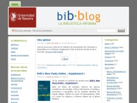 bibliotecaun.wordpress.com