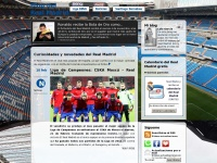 real-madrid-blog.com