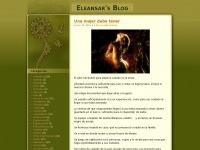eleansar.wordpress.com