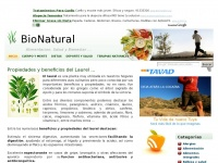 bionatural.es