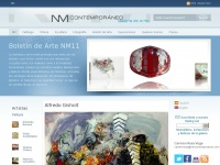 nmcontemporaneo.com