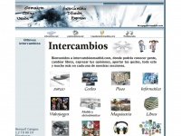 intercambiosmadrid.com