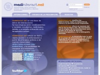 medinteract.net