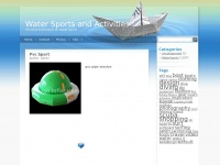 DominicanAhoy.net: The Leading Dominican Ahoy Site on the Net