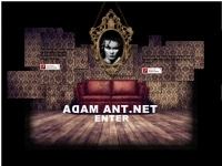 adam-ant.net