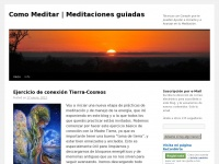 comomeditar8.wordpress.com