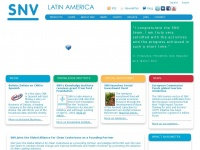 Snvla.org - Index of /