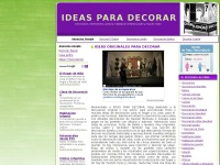 decoras.net