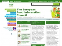 eufic.org