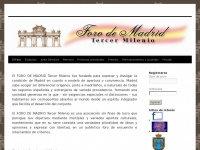 forodemadrid.com