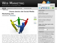 Wmk.es - Web Marketing