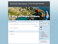 escueladesupervivencia.wordpress.com