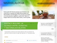 wabbblalogia.wordpress.com