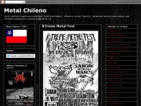 metal-chileno.blogspot.com