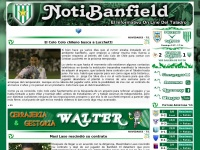 notibanfield.com.ar