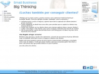 smallbusinessbigthinking.com