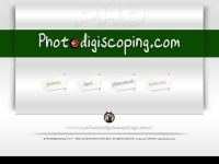 photodigiscoping.com