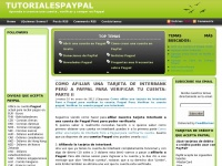 tutorialespaypal.blogspot.com