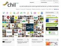 chil.org