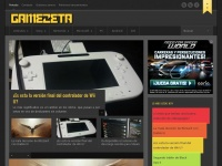 gamezeta.es