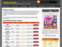 casinosdiary.com