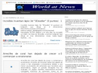 worldatnews.blogspot.com