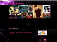 teamtay4ever.blogspot.com