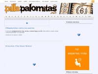 pillapalomitas.blogspot.com