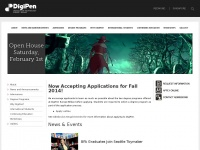 DigiPen Europe-Bilbao: A Leader in Game Development Education : Home