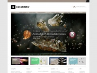 cosentino-group.net
