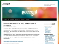 accegal.org
