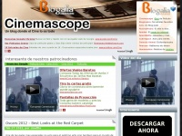 cinemascope.es