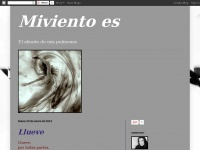 mivientoes.blogspot.com