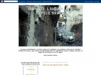unnolugardepoesia.blogspot.com