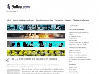 Sullca Corporation
