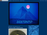 distinto58.blogspot.com