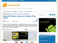 icomercial.cl