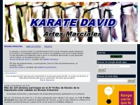 karatedavid.blogspot.com