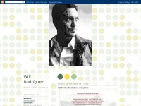 willrodriguez.blogspot.com