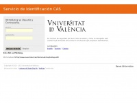 bibliossi.blogs.uv.es