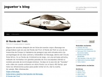 joguetor.blogs.uv.es