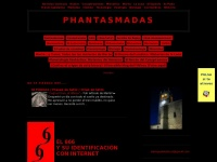 phantasmadas.blogspot.com