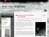 montagnamontagna.wordpress.com