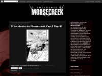 incidentemoosecreek.blogspot.com