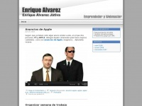 enriquealvarez.wordpress.com